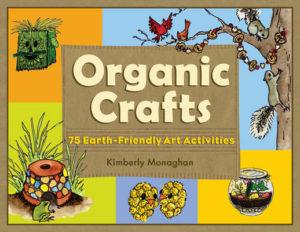 organic-crafts
