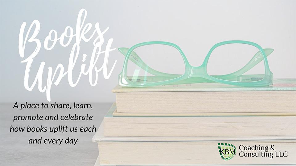 Books Uplift