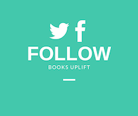 Follow Books Uplift