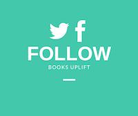 Follow Books Uplift